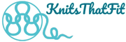 KnitsThatFit – Apps for custom knitting patterns